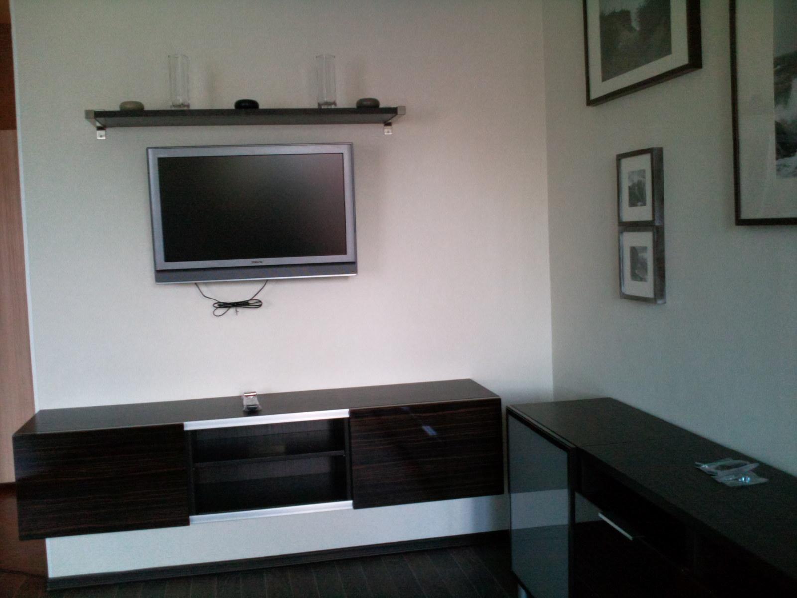 дизайн и ремонт квартир в фото